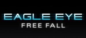 eagleeye-freefall-tsrimg