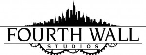 fourth wall studios
